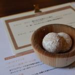 【求人情報】どんな種でも芽が出る場所をつくる〜Natural Cafe+Shop hanahaco(木更津市)