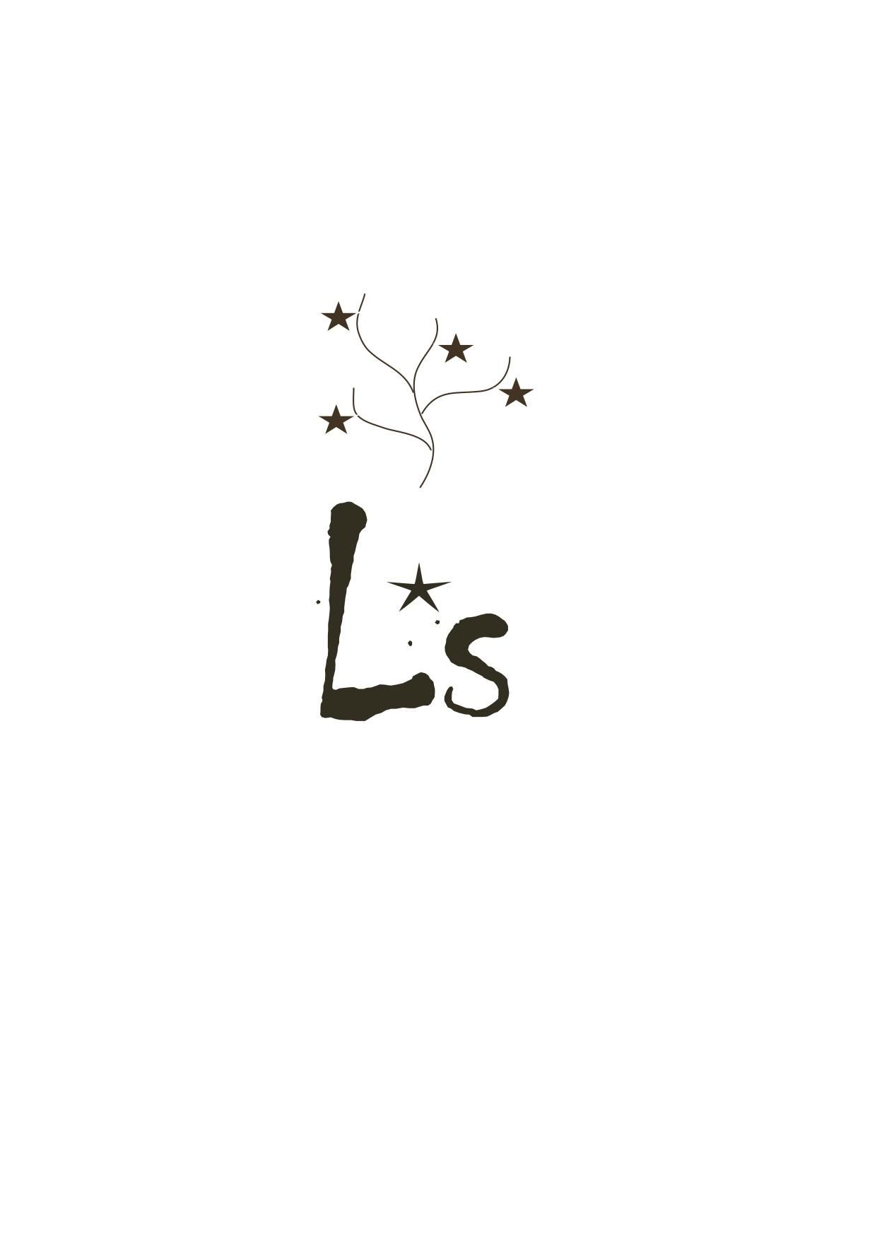 HP用L'sロゴ最新①